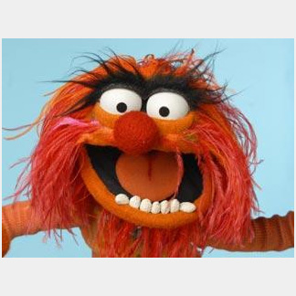 http://my-online-log.com/tech/wp-content/uploads/2011/05/08_07_23_animal_muppet1.jpg